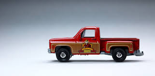 The Recent Real Pickup Production At Matchbox… – TheLamleyGroup Turn Signal Wiring Diagram Chevy Truck Examples Designs Of 75 Image Stepside 2012 Anwarjpg Matchbox Cars Wiki 072018 Gm 1500 Silverado Chevy 25 Leveling Lift Gmc Sierra 1975 C K10 Homegrown Kevs Classics C10 Squarebody At Turlock Swap Meet Squarebody Or Bangshiftcom This Might Be The Most Perfect Short Bed Square Body Chronicles Low N Loud Pinterest Chevrolet 8898 What Size Tire And Wheel Are You Running Page 2 My New Build Chevy The General Lee Nc4x4 2015 Silverado 6 Rough Country 2957518 Toyo Open 195 Alinum Dual Wheels For 3500 Dually 2011current Official Picture Thread