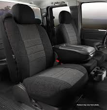 Seat Covers For Gmc Truck New Seat Covers Seat Covers Gmc Sierra At ... 02013 Chevy Silverado Suburban Tahoe Ls And Gmc Sierra 4020 88 Chevygmc Pickup Tweed Designer Insert Seat Cover With 2014 1500 Slt Greenville Tx Sulphur Springs Rockwall 2017 Gmc Covers Unique Truck For Ford F 150 Kryptek Tactical Custom The Best Chartt For Trucks Suvs Covercraft Ss8429pcgy Lvadosierra Rear Crew Cab 1417 199012 Ford Ranger 6040 Camo W Consolearmrest New 2018 Canyon 4wd All Terrain Wcloth 3g18284 Dash Designs Neoprene Front K25500