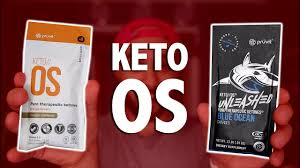 PRUVIT KETO OS MAX REVIEW (referrer Code: JUSTINBRAVO) Ketoos Orange Dream 21 Charged 3 Sachets Bhb Salts Ketogenic Supplement Att Coupon Code 2018 Best 3d Ds Deals What Are The Differences Between Pruvits Keto Os Products Reboot By Pruvit 60 Hour Cleansing Kit Perfect Review 2019 Update Read This Before Buying Max Benefits Recipes In Keto 2019s Update Should You Even Bother The Store Ketosis Supplements Paleochick Publications Facebook Pickup Values Coupons Discount Stores Newport News Va 12 Days Of Christmas Sale Promotions Ketoos Nat Maui Punch Caffeine Free Ketones For Fat Loss