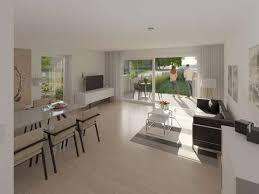 mein wohnzimmer ist grün tolle 3 zimmer neubauwohnung mit