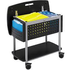 Daily Desk File Sorter Oxford by Filing U0026 Storage Costco