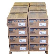 Roppe Rubber Tile 994 by Roppe Luxury Vinyl Tile Vinyl Flooring U0026 Resilient Flooring