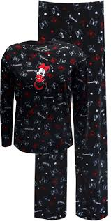 100 best disney pajama u0027s u003c3 images on pinterest disney clothes