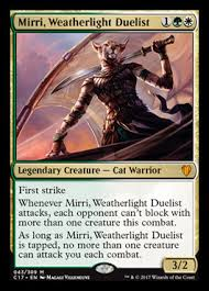 Competitive Samurai Deck Mtg by All Of My C17 Thoughts Fit To Print Blog Mtgprice Com