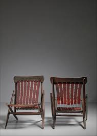 Maruni Studio Foldable Lounge Chairs, Japan, 1940s Tribute 20th Decor Vintage Wood Folding Chairs Mama Got New Chairs 1940s Stakmore Chair Flickr Dutch White Wooden Folding Chair 1940 Mid Mod Design Executives In Rows Of Folding Chairs At Meeting With Chairman 4 Russel Wright Schwader Detriot Pale Green Metal 2 Art Deco Btc Hostess Brewer Titchener Set Vtg 1940s Wood Metal Us American Seating Co Wooden In North Shields Tyne And Wear Gumtree Government Issue Military Childrens From Herlag Pin By Sarah Kz On Interior Office