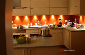 deco cuisine marron salon beige marron taupe