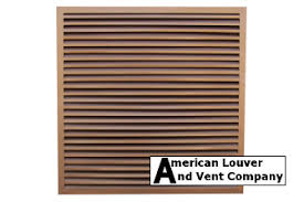 american louver and vent company custom gable vents
