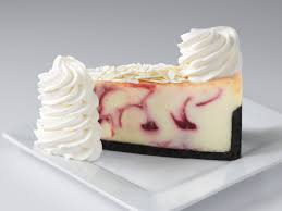 The Best Cheesecakes At The Cheesecake Factory In Toronto The 24