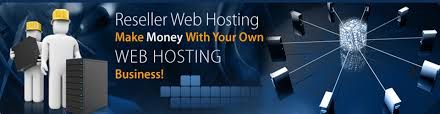 Best Web Hosting For Small Business - Hostlatte 14874 Best Best Website Hosting Images On Pinterest Web Hosting For Small Business 2017 Ezzyblog Wordpresscom Vs Wdpressorg Dreamhostblog 25 Company Ideas Starting A Inmotion The Giant Network Bees Cinch Media Fast And Secure Youtube 20 Wordpress Themes With Whmcs Integration 2018 Go Daddy Is Their As Good Ads Suggest List Of Top 10 Companies Neko Services Packages