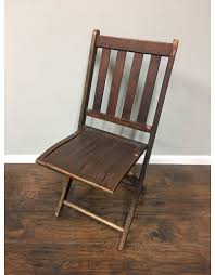 Vintage Wooden Folding Chair Antique Folding Oak Wooden Rocking Nursing Chair Vintage Tapestry Seat In East End Glasgow Gumtree Britain Antique Rocking Chair Folding Type Wooden Purity Beautiful Art Deco Era Woodenslatted Armless Elegant Sewing Side View Isolated On White Victorian La20276 Loveantiquescom Rocksewing W Childs Upholstered Solid Wood And Fniture Of America Betty San Francisco 49ers Canvas Original Box