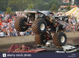 Monster Truck County Fair Stock Photos & Monster Truck County Fair ... Watch Gronkowski Surprised With Custom Gronk 87 Monster Truck 60 Seconds Of Madness Learn Colors With Police Monster Trucks Video Learning For Kids Truck Youtube Rembering Salem 2017 Wintertional Attracts Adventures A Mazeing Race Online Pure Flix Full Hd Movie Online Hd Movies Tv Series Hypes Must Hype Malaysia Bangshiftcom Fly Like Brick The Bad Company Mayhem 2016 What To During New Season All About Alrnate Ending First Ever Front Flip Drive