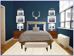 Good Paint Colors For Bedroom by Elegant Good Paint Colors For A Bedroom Luxury Bedroom Ideas