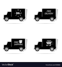 Delivery Truck Sticker Royalty Free Vector Image Ford F150 Decals Graphics Sticker Genius Bbqfuka 2pcs New Pair X41cm Black Us Army Military Star Car Truck Cutting Sticker Truck Cutting Stiker Di Denpasar Bali Murah Bagus And Vehicle Decal Graphic Design Stock Vector Illustration Arstic Horse Vinyl Standing With Delivery Royalty Free Image Cute Personalized Bots Name Nursery Largemouth Bass Respect The Fish Low And Slow Cool Fashion Art Font Text Window Slammed Ranger Single Cab 25 X 85 Firefighter