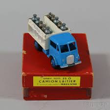 Meccano Dinky Toy Die-cast Metal Ford Milk Truck | Sale Number 2654M ... Matchbox Peterbilt Milk Truck Hobbydb Marketplace Dairylea Toy Plastic Bank Lehighton Pa 18301576 Matchbox Dodge Delivery Kelloggs Milch German 75mm Handmade Wooden Tanker Toys Kids Boys Etsy Editions Atlas Dinky 25of2 Studebaker Nestle Toysnz Recycle Trucks Green Vintage Original Barclay Bottle As Rare They 5 Vintage Ira Wilson Dairy Delivery Banks Detroit Chocolate Bottles Stock Photo Edit Now Divco Dick Dahlstrom Originals Tin Toy Dodge Milk Truck Van As Seen