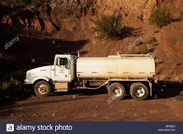 100 Tandem Trucking Axle Truck Stock Photos Axle Truck Stock Images Alamy