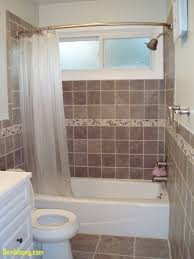 Bathroom: Ideas For Small Bathrooms Lovely New Bathrooms Ideas Small ... Beautiful Small Bathrooms By Design Complete Bathroom Renovation Remodel Ideas Shelves With Board And Batten Wonderful 2 Philiptsiarascom Renovations Luxury Greatest 5 X 9 48 Recommended Stylish For Shower Remodel Small Bathroom Decorating Ideas 32 Best Decorations 2019 Marvelous 13 Awesome Flooring All About New Delightful Diy Excel White Louis 24 Remodeling Ideasbathroom Cost Of A Koranstickenco Idea For