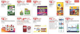 Costco New Member Coupon Book - Best Lease Deals On New Luxury Cars Costco Coupon August September 2018 Cheap Flights And Hotel Deals Tires Discount Coupons Book March Pdf Simply Be Code Deals Promo Codes Daily Updated 20190313 Redflagdeals Coupon Traffic School 101 New Member Best Lease On Luxury Cars Membership June Panda Express December Photo Center Active Code 2019 90 Off Mattress American Giant Clothing November Corner Bakery Printable Ontario Play Asia