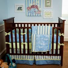 Target Blue Grommet Curtains by Bedroom White Target Cribs On Cozy Berber Carpet And Orange Cube