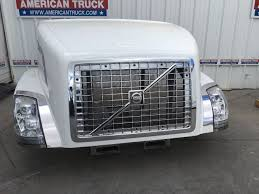 Hoods   New And Used Parts   American Truck Chrome Freightliner Cascadia Headlight Assembly Passenger Side New Gmc Chevy Kodiak Topkick C5500 C6500 Sl Hood With Grill 1995 Peterbilt Photos Bug Deflector And Guard For Truck Suv Car Hoods Weathertechca Mack Granite Ctp 713 2007 Up Set Forward Axle Aftermarket Dm Tagged Model Big 8200 8300 Product Cdition Aftermarket Hoods 05 Nissan Frontier Forum Amerihood F1509ahtefh Ford F150 Typee Style Functional Ram Air 9703 Nicest Looking Hood Pics F150online Forums Jones Performances Pride Photo Contest Scoop Feeds Cool Air To 2017 Silverado Hd Diesel Truck