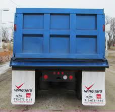 2006 Mack CXN 612 Vision Dump Truck | Item J3322 | SOLD! Feb...