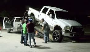 Man Hears His F-250 Being Stolen, Chases Down Thieves Near Magnolia ... Commercial Truck Sales For Sale 2000 Sterling Dump 83 Cummins Home Riverview Auto Sales Used Car In Montgomery Al Upcoming Auctions Feb 2018 From Comas Realty And 1gcvksec0fz157126 2015 White Chevrolet Silverado On Sale New Ram Jeep Dodge Chrysler Fiat Dealer Find Your At Bill Jackson Chevrolet Buick Gmc Troy I20 Trucks Transport Llc Announces Midwest Terminal Asp Americas Swimming Pool Company Franchisee Profile Angie Single Axle Dump Truck For Youtube Automotive Group Cars