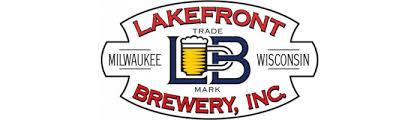 Lakefront Brewery Pumpkin Lager by Lakefront Brewery Beers Brewerydb Com