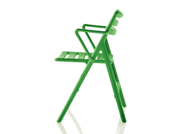 Buy The Magis Folding Air-Chair With Arms At Nest.co.uk Achair Van Magis Gratis Thuisbezorgd Puur Design Jasper Morrison Air Chair Fniture Home Wonderful Pictures Concept Ambientedirectcom Passepartout Tavoli Bianchi Pinterest Chair Buy The Aarmchair At Nestcouk Aachairmagisvoltex Design By Arredaclick Set Of 4 An Outdoor Stacking Air 2 Pack Replica