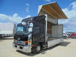 TRUCK-BANK.com - Japanese Used 11 Truck - UD TRUCKS CONDOR SKG-MK38L ... Ud Flyer From Email Allquip Water Trucks Ud 2300lp Cars For Sale 2000nissanud80volumebodywwwapprovedautocoza Approved Auto Automartlk Registered Used Nissan Lorry At Colombo Lovely Cd48 Powder Truck Sale Japan Enthill 3300 Truckbankcom Japanese 51 Trucks Condor Bdgmk36c 1997 Udnissan Ud1800 Axle Assembly For Sale 358467 Box Cars Contact Us Vcv Newcastle Bus