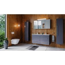 hochglanz stahl badmöbel sets kaufen möbel