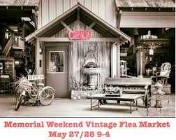The Barn Vintage Marketplace 3rd Annual Flea Market | Assemblage ... The Dorchester Fair Art In The Barn Today Through Sunday Goodmorninggloucester Map Directions Barrington Holiday And Craft Market Three Leaf Farm 2017 Sizzling Green Sheep Susan B Luca Fine Arts In June 911 Mchenry County Living Cape Charles Mirror Blog Page Greenbelt Essex Ma