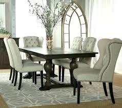Dining Table Set For Sale Near Me Leather Room Amazing Furniture