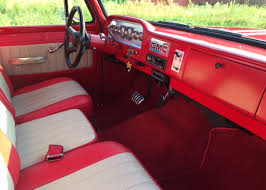 1965 GMC Pickup For Sale #104280 | MCG 1966 Gmc 1000 12 Ton 2wd 350 4 Spd Fleet Side Lb Chevy Parts 1965 Other Models For Sale Near Cadillac Michigan 49601 Truck Sale Classiccarscom Cc1078327 1965_gmc_truck_5000_salesbrochure 4x4 Custom For All Collector Cars Vintage Chevy Pickup Searcy Ar Cc1155197 Chevrolet C20 1987211 Hemmings Motor News American Middletown Nj Dealer