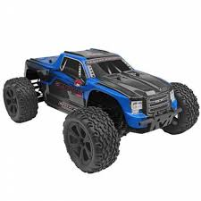 Redcat Racing Redcat Blackout XTE PRO Brushless Electric RC Monster ... Custom Monster Jam Bodies Multi Player Model Toy L 343 124 Rc Truck Car Electric 25km Gizmo Toy Ibot Remote Control Off Road Racing Alive And Well Truck Stop Vaterra Halix Rtr Brushless 110 4wd Vtr003 Cars 2016 Year Of The Volcano S30 Scale Nitro 112 24g High Speed Original Wltoys L343 Brushed 2wd Everybodys Scalin For Weekend Trigger King Mud