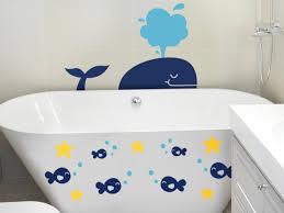 Bathtub Non Slip Decals by Shark Bathtub Decals U2014 Steveb Interior Bathtub Decals Ideas
