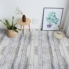 selbstklebender vinylboden im wohnzimmer schlafzimmer