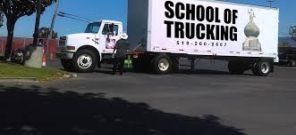 School Of Trucking CDL Cdl Classes Traing In Utah Salt Lake Driving Academy Is Truck Driving School Worth It Roehljobs Truck Intertional School Of Professional Hit One Curb Total Xpress Trucking Company Columbus Oh Drive Act Would Let 18yearolds Drive Commercial Trucks Inrstate Swift Reviews 1920 New Car Driver Hibbing Community College Home Facebook Dallas Tx Best 2018 Cost Gezginturknet