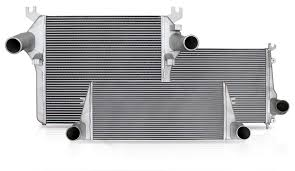 Northern Radiator | 2017 New High Performance Brock Supply 0004 Dg Dakota Radiator Assy 0003 Durango Amazoncom Osc Cooling Products 2813 New Radiator Automotive Stock 11255 Radiators American Truck Chrome High Performance Heavyduty For North America 52 Best Material Mitsubishi 0616m70 6d40 11946 Chevrolet Pickup Champion 3 Row Core All Alinum Heavy Duty York Repair Opening Hours 14 Holland Dr Bolton On 7379 Bronco And Fseries Shrouds Gmc Truckradiatorspa Pennsylvania And Fans Systems Of In Shop Image Auto Fuso Canter 4d31me4173