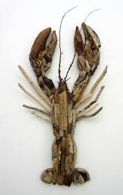 Decorative Wooden Lobster Trap by Best 20 Lobster Art Ideas On Pinterest Lobster Drawing