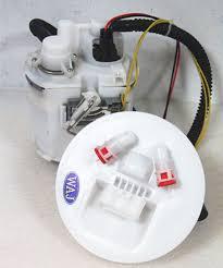 X10 Lamp Module Led by 17 X10 Lamp Module Led Piet Moodshop Lighthink Box New Fire