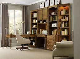 office furniture Amazing Hooker Furniture Home fice Saint