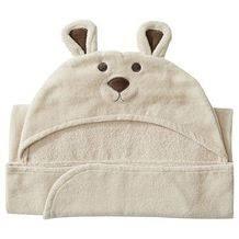 Bath Spout Cover Target by Baby Bath Seats U0026 Toys Buy Baby Baths Online Target Australia