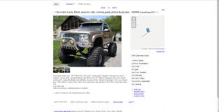 Goddamnit Craigslist - Album On Imgur Trucks On Craigslist In Nctrucks Mstrucks Craigslist Dallas Tx 1979 Sr5 2wd Ih8mud Forum 67 Nissan Patrol In Pa Usa Classic Cars For Sale By Owner New Cute Vt Dc The Good Bad And Ugly Urban Scrawl Inspirational Alabama Best Brilliant Used Nc Under 3000 Enthill Chillicothe Ohio Vans Local Sf And Elegant For 1936 Dodge Truck Bilar Pinterest Dw Classics On Autotrader