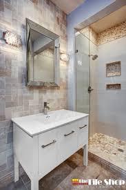 the tile shop 2905 n dale maybry ta fl flooring mapquest
