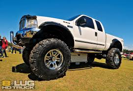 Spring Fling 2010 - Custom Trucks - 8-Lug Magazine Ford Diesel Trucks Lifted Image Seo All 2 Chevy Post 12 1992 Chevrolet Need An Extended Cab Tradeee 6500 Possible Trade The Ultimate Offroader Shitty_car_mods Custom 2017 F150 New Car Updates 2019 20 Nissan Titan Lifted Related Imagesstart 0 Weili Automotive Network Old 2010 Silverado For 22