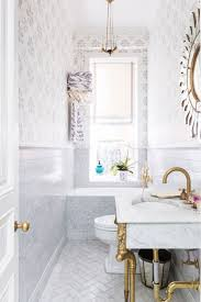 This Bright Bathroom From Designer Cece Barfield Thompson Makes The ... 25 Best Modern Bathrooms Luxe Bathroom Ideas With Design 5 Renovation Tips From Contractor Gallery Kitchen Bath Nyc New York Wonderful Jardim West Chelsea Condos For Sale In Nyc 3 Apartment Bathroom Renovation Veterans On What They Learned Before Plan Effortless Style Blog 50 Stunning Luxury Apartment Decoration Decor Pleasing Refer Our Complete Guide To Renovations Homepolish Emergency Remodeling Toilet