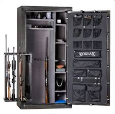 Tractor Supply Gun Safe Winchester by Gun Safes Large Floor Safes Gun Cabinets Small Personal Safes