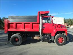 Cabover Dump Truck As Well F650 For Sale With Drivers Needed And ... Peterbilt Dump Truck In The Mountains Stock Photo Picture And Peterbilt Dump Trucks For Sale Trucks Arizona For Sale Used On California Florida Pin By Felix On Custom Pinterest Trucks Rigs And 1986 Youtube Pete Sits At The Us Diesel National Flickr In Wi
