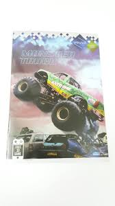 Youva Monster Truck Smart Book (140 Pages) Single Line - Long Books Latrax Desert Prunner 4wd 118 Scale Rc Truck Blue Cars Would You Pay 1 Million For A Stretched Ford Excursion Monster Zd Racing 9106s Car Red Smart With One Wheel Pictures Buy Picks Dirt Drift Waterproof Remote Controlled Rock Crawler Shop Remo 1621 116 50kmh 24g Brushed New Monster Truck 24 Ghz Off Road Remote Control Kids First News Blog Archive Trucks Fun Adventurous Epic Bugatti 4x4 Offroad Adventure Mudding And A Small And The Rude Stock Photo Picture Lamborghini