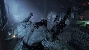killing floor 2 gaming news gaming reviews game trailers tech