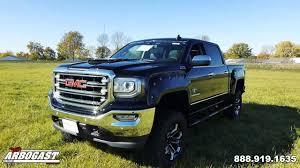 2017 Lifted GMC Sierra Black Widow 4x4 Truck | Dave Arbogast Buick ... Gmc Sierra Heidi Thats How We Should Make Yours Look Lifted Gmc Sierra 1500 Slt 4x4 Truck Rental Work Trucks For Commercial Used 2016 4x4 For Sale In Pauls Valley Ok 2001 Extended Cab Z71 Good Tires Low Miles 1956 1 Ton Napco Vintage Pinterest 2015 All Terrain 47819 Mvs 2014 Sle Youtube 124 Revell 78 Pickup Kit News Reviews Model Northwest Motsport Jakes 1966 Truck 2017 Black Widow Dave Arbogast Buick